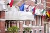 sejur Olanda - Hotel Best Western Leidse Square