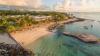 sejur Mauritius - Hotel Le Peninsula Bay Beach Resort & Spa
