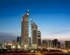 sejur Emiratele Arabe - Hotel Jumeirah Emirates Tower