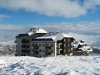 sejur Bulgaria - Hotel All Seasons