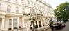 sejur Marea Britanie - Hotel Corus Hyde Park