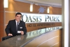 Hotel Oasis Park & Spa