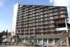 Earlybooking Hotel Rila 4*