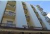 sejur Italia - Hotel Quisisana
