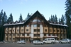 sejur Bulgaria - Hotel Malina-residence