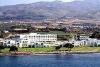 sejur Hotel Aeolos Beach 4*