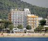 sejur Hotel Maripins 3*