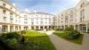sejur Franta - Hotel Park Inn