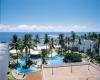 sejur Kenya - Hotel Bamburi Beach