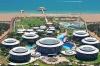 cazare Belek la hotel calista luxury resort