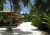 sejur Maldive - Hotel Herathera Island Resort