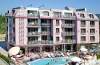 sejur Hotel Sunny Beauty 4*