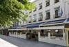 sejur Belgia - Hotel Portinari