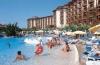 sejur Hotel Letoonia Golf Resort 5*