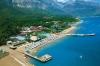 sejur Turcia - Hotel Amara Club Marine