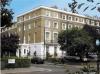 sejur Marea Britanie - Hotel Seymour
