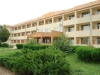 sejur Hotel PALACE 4*