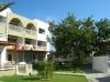 sejur Hotel Sirene Beach  4*