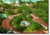 sejur berjaya praslin beach resort 3*