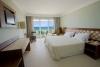 sejur Brazilia - Hotel Gran Stella Maris Resort