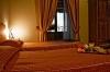 sejur Italia - Hotel Stesicorea Palace