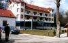 sejur Romania - Hotel President