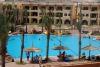 sejur Egipt - Hotel Sea Beach Aqua Park