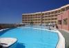 sejur paradise bay resort 4*