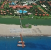 sejur gloria golf resort 5*