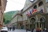 sejur Romania - Hotel Coroana