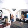 sejur Hotel Arabella Azur Resort 4*