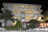 sejur Italia - Hotel Mistral