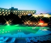 sejur Turcia - Hotel Club Arinna