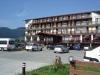 sejur Romania - Hotel La Dolce Vita