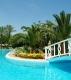 sejur Hotel Riadh Palms 4*