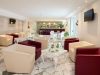 sejur Hotel Club Sorrento 3*