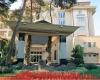 sejur Hotel Papillon Ayscha 5*