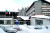 cazare Pamporovo la hotel finlandia