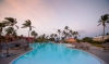 sejur Punta Cana Princess All Suites Resort and Spa - Adults Only 5*