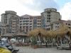 sejur Bulgaria - Hotel Royal Park