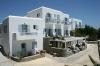 sejur Hotel Zephyros  3*