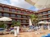 sejur Spania - Hotel Neptuno