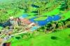 sejur Hotel Sueno Golf Belek 5*
