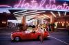 sejur Franta - Hotel Disney''s Santa Fe