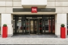 sejur Belgia - Hotel Ibis Brussels City Center