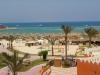 sejur Egipt - Hotel Sun Rise Select Garden Beach Resort
