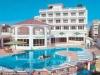 sejur Egipt - Hotel Minamark Beach Resort