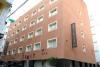 sejur Spania - Hotel Zenit