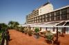 sejur Spania - Hotel Gran  Guitart Monterrey