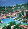 Mc Arancya Resort